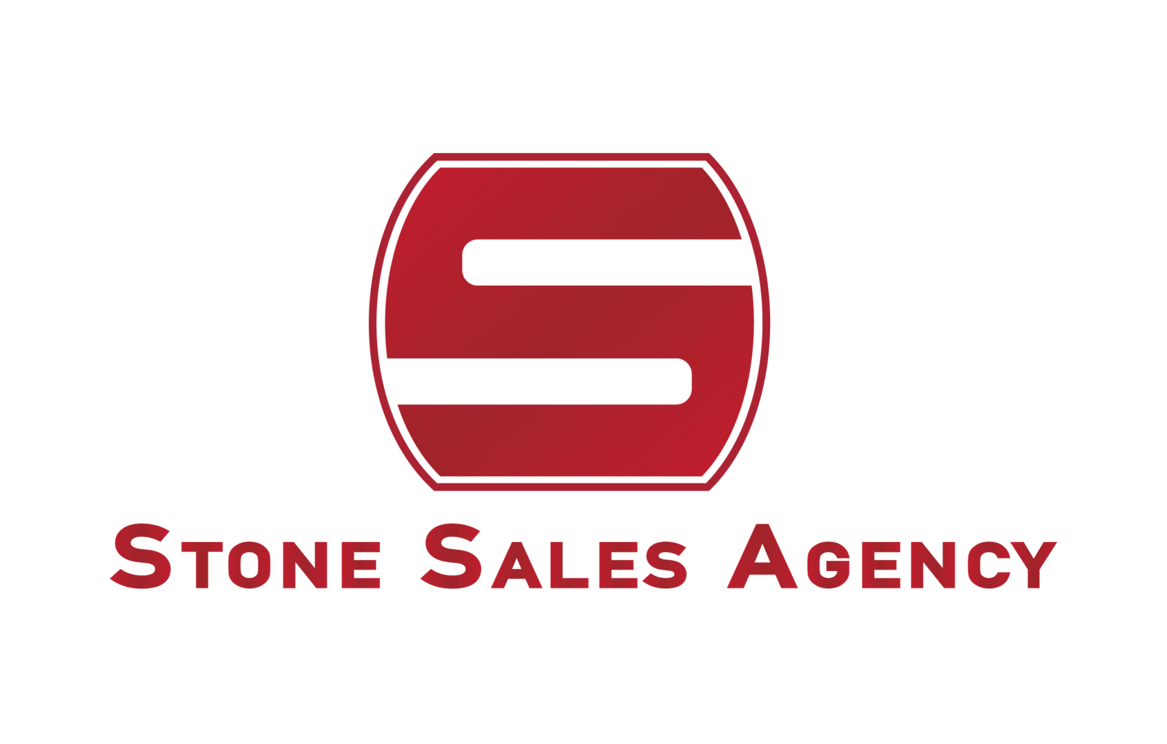 Stone Sales Inc-03