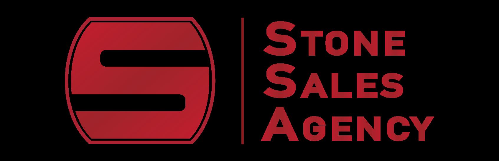 Stone-Sales-Inc-05
