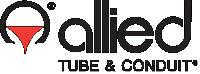 allied-tube-conduit-logo-web