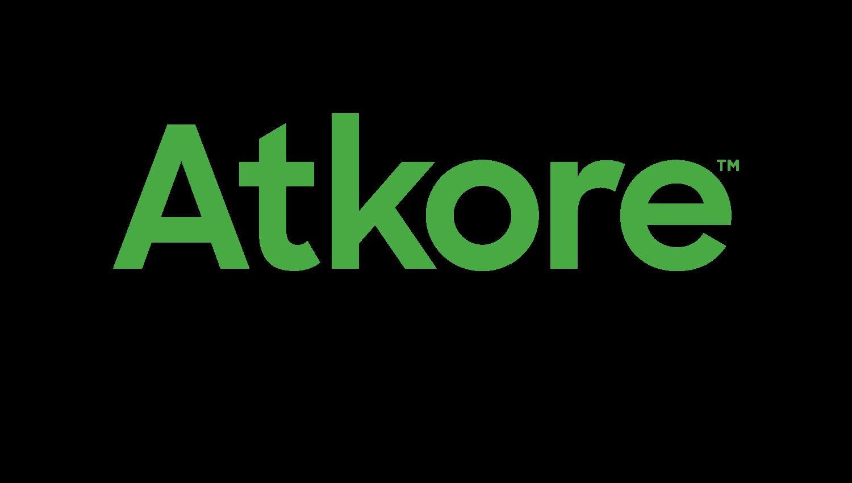 ATK-24194_Brand_Logo_SubBrand_Cope_RGB_Color